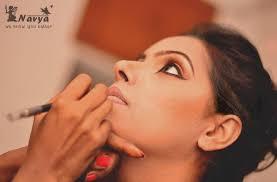 makeup artist makeup navya makeup artist kolkata indian wedding