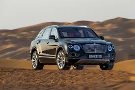 customized bentley there u0027s a bentley suv built for falconry so grab your bird and