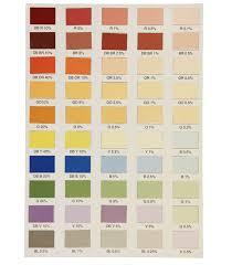 brianagunn com wp content uploads 2015 03 bio paint colour jpg