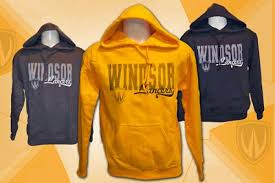 discounted sweatshirt available in three colours university of