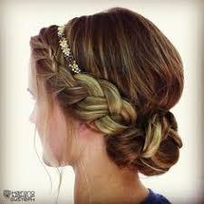 star wars hair styles star wars hair ideas google search hair pinterest prom