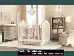 Rug For Baby Nursery Pink Rug Design For Baby Room Picture Collection Youtube