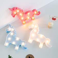 Unicorn Cloud by Compare Prices On Unicorn Lights Online Shopping Buy Low Price
