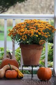 Outdoor Fall Decor Pinterest - outdoor fall decor outdoor fall decorations pinterest fall