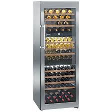 Wine Cabinet With Cooler by What Are The Best Wine Coolers We Reviewed The Top 7 Here Qosy