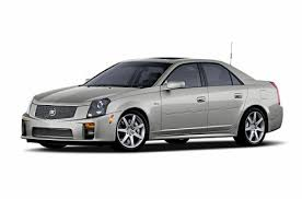 2007 cadillac cts problems 2007 cadillac cts consumer reviews cars com