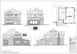 House Extension Design Ideas Uk House Extension Ideas U0026 Inspiration Permitted Development