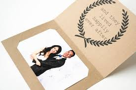thank you card gallery images photo insert thank you cards free