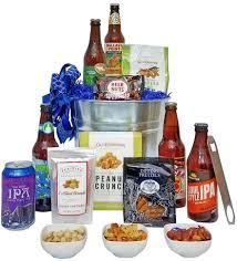 Beer Gift Basket Ipa Gift Basket Ipa Beer Gifts Ipa Beer Gift Gift For Ipa