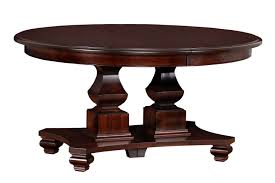 dining room table extension slides table pleasant extension tables dining room furniture home design