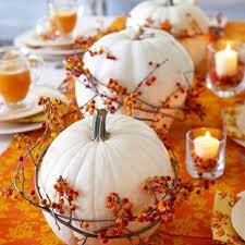 Cheap Harvest Decorations Best 25 Cheap Fall Decorations Ideas On Pinterest Cheap