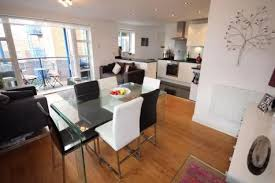 Bedroom Flats To Rent In Wapping East London Rightmove - Two bedroom flats in london