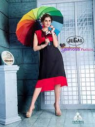212 best wholesale suppliers clothing catalogs images on pinterest