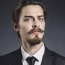 25 french beard styles ideas beard style