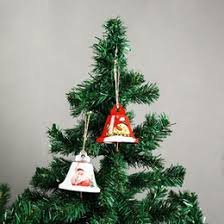 small metal christmas bells australia new featured small metal