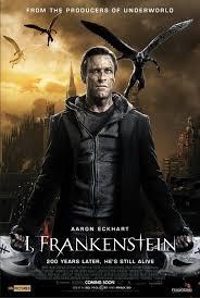 film underworld 2015 in queue review i frankenstein atomic fangirl