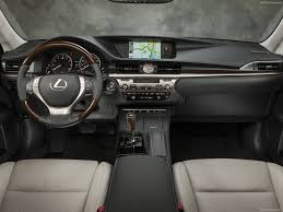 lexus es 350 key not detected lexus es350 2013 pictures information u0026 specs