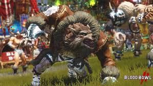 norscan wolf total war forums