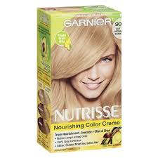 Hair Color Light Brown How To Add Highlights To Light Brown Hair At Home Beautyeditor