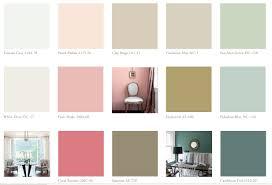 bejamin moore benjamin moore colonial colors with design gallery oepsym com