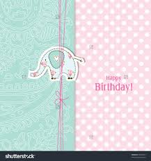 greeting card template indesign ideas greeting card templates
