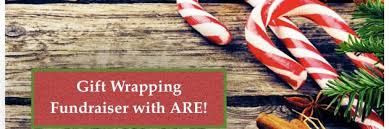 christmas wrapping paper fundraiser gift wrap fundraiser for are are aids response effort