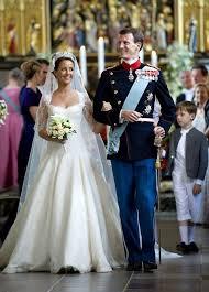 wedding marie cavallier buscar con google boda del principe