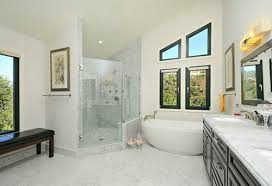 best tips to help you designing feng shui bathroom home decor help
