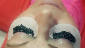 lash lift and tint what is it and do you want it fresh air and