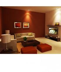 interiors for homes n live launches pre designed interiors for homes brickingnews in