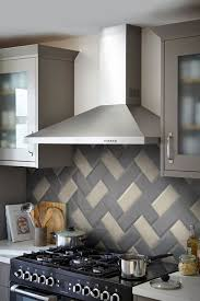 can you paint b q kitchen cabinets 5 cheap kitchen updates that will transform a tired space