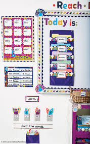 77 best you nique classroom images on pinterest classroom design