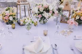 wedding stylist cuckoo cloud concepts edjun wedding cebu event stylist 02