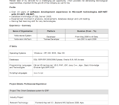 resume sles free download fresher big data hadoop fresher freshers resume sle free template mba