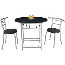 but table de cuisine et chaises table de cuisine et chaise beautiful but table bistrot ideas