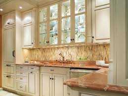 Refinishing Your Kitchen Cabinets Refinishing Kitchen Cabinet Ideas Pictures U0026 Tips From Hgtv Hgtv