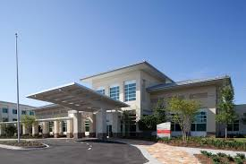northeast baptist emergency room home design popular contemporary