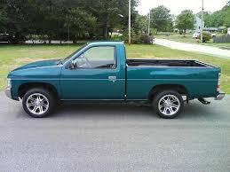 nissan pickup drift nissan pickup drift image 114
