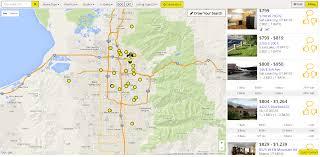 Map Of Salt Lake City Utah by Utah Real Estate U0026 Utah Homes For Sale Call It Home