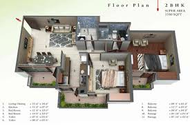 51 big one story house floor plans simple one story house plan