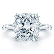 classic engagement ring ten classic engagement ring styles jewels du jour