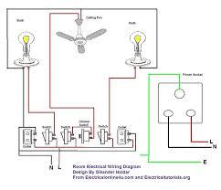 diagram diagram understanding electrical wiring diagrams wades