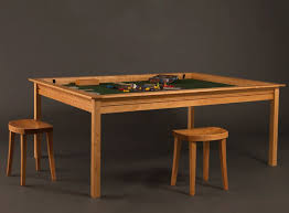 geek chic gaming table game in great style with geek chic r d pinterest geek chic