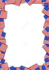 States Flags Darrenwhi 1 Lizenzfreie Vektorgrafiken Kaufen 123rf