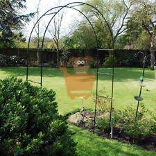 wedding arch ebay australia garden trellises arches pillars and plant supports trellis