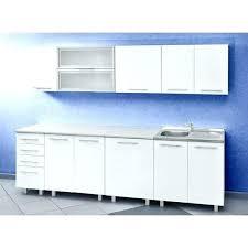meubles cuisine pas cher occasion meubles de cuisine d occasion pas cher meubles cuisine pas cher