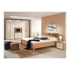 Royal Bedroom Set by Bedroom Sets Designer Bedroom Set Manufacturer From Mumbai