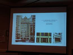 developers reintroduce essex inn redevelopment and tower addition