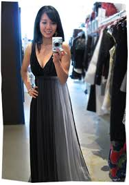 review clothing cheng s fashion and archive fashion boutique