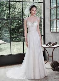 Wedding Dresses Maggie Sottero Maggie Sottero Wedding Dresses West Yorkshire Hoops A Daisy